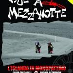 cover_Ceccarelli_alta