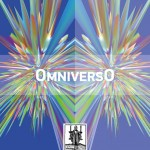 2014-cavinato-007