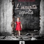Lorenzetto_alta