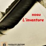 alta hogu inventore