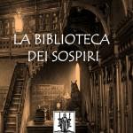 copertina Stefania Perugini la biblioteca dei sospiri ALTA