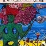 Delgado_Kindle