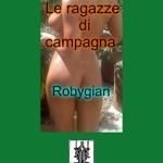 Robygian_Kindle LE RAGAZZE DI CAMPAGNA