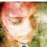 Fornaro_Kindle