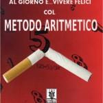 copertina-cascone-1400x2100