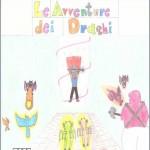 copertina-draghi-1400x2100