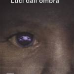 copertina-luci-dallombra-alta