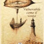 copertina-vulnerabile-come-il-vento-alta