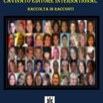copertina-50-autori-alta