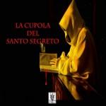 copertina-1400x2100-la-cupola-del-santo-segreto
