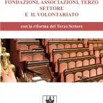 copertina-fondazioni-associazioni-terzo-settore-1400x2100