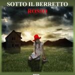 copertina-1400x2100-sotto-il-berretto-rosso