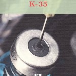copertina-1875x2655-k-35