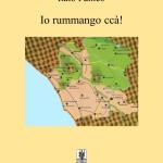 copertina-io-rummango-cca-alta