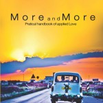 more-and-more-alta