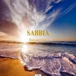 sabbia-copertina-1400x2100