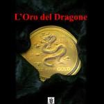 loro-del-dragone-copertina-alta