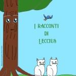 i-racconti-di-leccius-copertina-alta