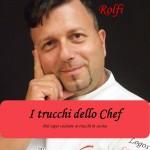 i-trucchi-dello-chef-copertina-alta