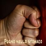 pugno-nello-stomaco-copertina-1875x2655