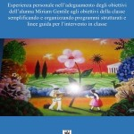 copertina-esperienza-personale-dennladeguamento-degli-obiettivi-1875x2655
