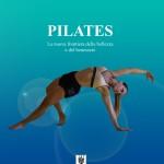 copertina-pilates-alta