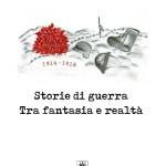 copertina-storie-di-guerra-1875x2655