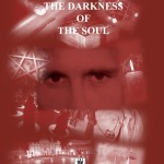 the-darkness-of-the-soul-copertina-alta