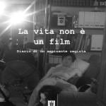 la-vita-non-e-un-film-copertina-alta