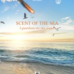 scent-of-the-sea-15x21-copertina-alta
