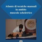 atlante-tecniche-manuali-copertina-alta