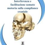 interferenza-e-facilitazione-copertina-alta