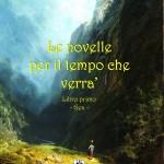 le-novelle-per-il-tempo-che-verra-copertina-1400x2100