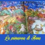 la-primavera-di-anna-1875x2655