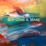 blu-come-il-mare-copertina-alta