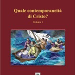 quale-contemporaneita-di-cristo-vol1-copertina-alta
