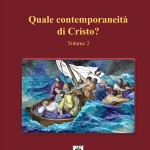 quale-contemporaneita-vol2-copertina-alta