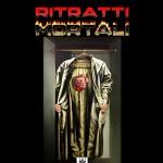 ritratti-mortali-copertina-alta