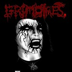 grimoires-copertina-alta