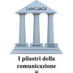 I pilastri della comunicazione - Copertina ALTA