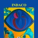 Indaco - Copertina ALTA