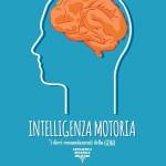 Intelligenza Motoria - Copertina ALTA