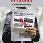 Copertina Pandemia