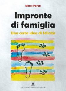 Impronte di Famiglia