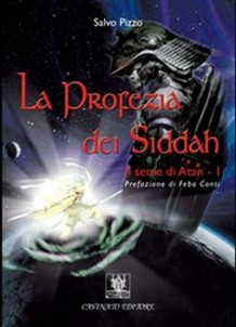 La Profezia dei Siddah