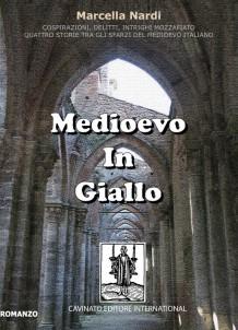Medioevo in Giallo