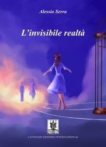 L'INVISIBILE REALTA'