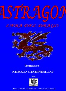 Astragon – L'Era Del Drago