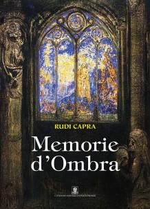 Memorie D'Ombra
