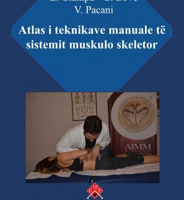 ATLAS I TEKNIKAVE MANUALE TE SISTEMIT MUSKULO-SKELETOR
